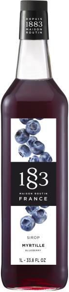 blueberry-crop