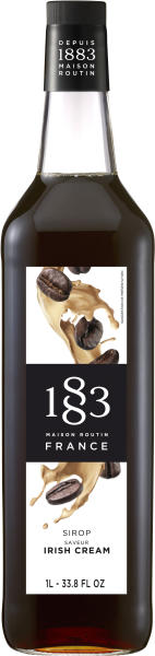 irish-cream-1